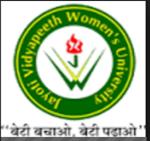 JVWU-Jayoti Vidyapeeth Womens University