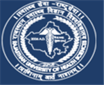 RUHS-Rajasthan University of Health Sciences