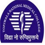 TNMC-Topiwala National Medical College
