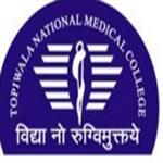 TNMC-Topiwala National Medical College