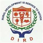 DIRD-Delhi Institute of Rural Development