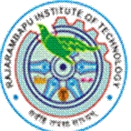 RIT-Rajarambapu Institute of Technology