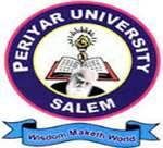PU-Periyar University