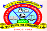 NYNCASCC-Nanasaheb Yashvantrao Narayanrao Chavan Arts Science and Commerce College