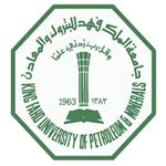 KFUPM-King Fahd University of Petroleum and Minerals