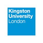 KU-Kingston University