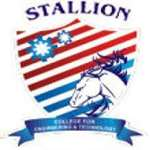 SCET-Stallion College For Engineering and Technology