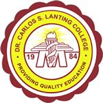 DCSLC-Dr Carlos S Lanting College