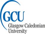 GCU-Glasgow Caledonian University