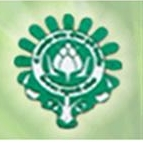GNCA-Govindraoji Nikam College of Agriculture