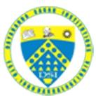 DSI-Dayananda Sagar Institutions
