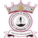 OSCN-Om Sakthi College of Nursing