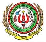 AAC-Adhiparasakthi Agricultural College