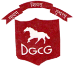 DGC-Dronacharya Government College