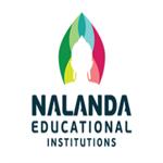 NDC-Nalanda Degree College