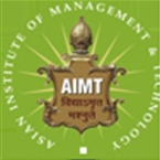 AIMT-Asian Institute of Management and Technology