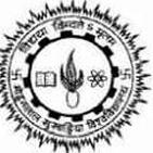 MLSU-Mohan Lal Sukhadia University