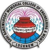 SRMCEM-Shri Ramswaroop Memorial College of Engineering and Management