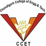 CCET-Chandigarh College of Engineering and Technology