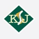 KSJIET-K S Jain Institute of Engineering and Technology