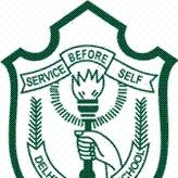 DPS-Delhi Public School