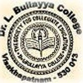 DLBDC-Dr L B Degree College