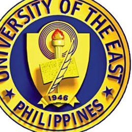 UE-University of the East