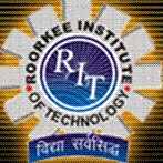 RIT-Roorkee Institute of Technology