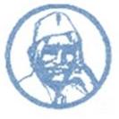 DBHCA-Dr Baliram Hiray College of Architecture