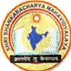 SSMV-Shri Shankaracharya Mahavidyalaya