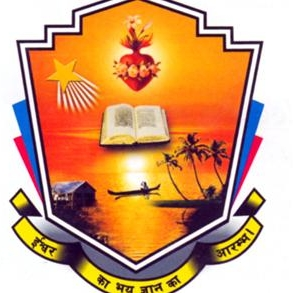 NC-Nirmala College