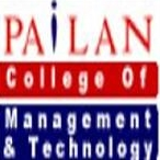 PCMT-Pailan College of Management and Technology