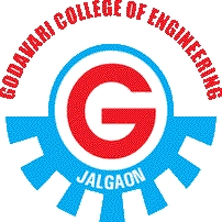 GCE-Godavari College of Engineering