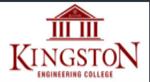 KEC-Kingston Engineering College
