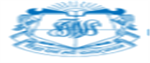 SIWSC-South Indians Welfare Society College