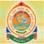 RHPACC-R H Patel Arts and Commerce College