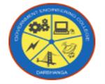DCE-Darbhanga College of Engineering
