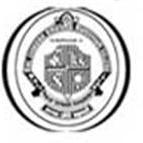 SCHMC-Smt Chandibai Himathmal Mansukhani College
