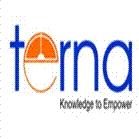 TEC-Terna Engineering College