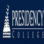 PC-Bangalore-Presidency College