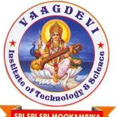 VITS-Vaagdevi Institute of Technology and Science