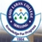 RLC-Raid Laban College