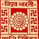 KB-Kala Bhavana
