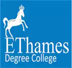 EDC-EThames Degree College