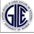 GICED-Garware Institute of Career Education and Development