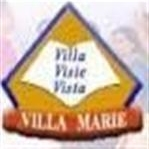 VMDCW-Villa Marie Degree College for Women