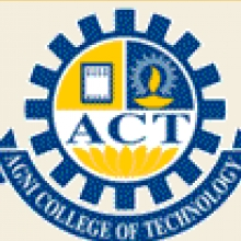 ACT-Agni College of Technology