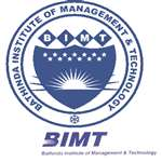 BIMT-Bathinda Institute of Management and Technology