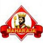 MEC-Maharaja Engineering College