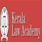 KLA-Kerala Law Academy